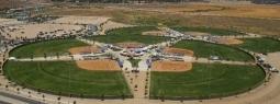 diamondsportspark