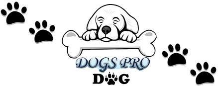 DogsPro