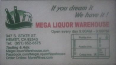megaliquorwarehouse.jpg