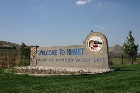 welcometohemet.sign