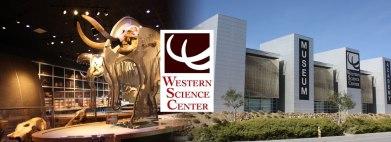 western-science-center