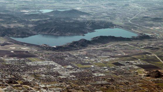 cropped-hemetco-elevationairpic.jpg