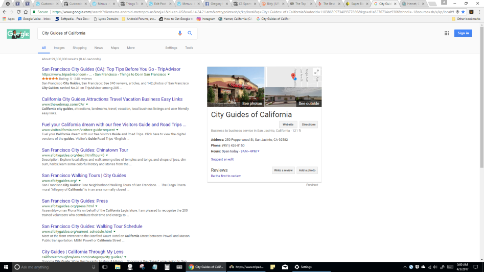 googlemybus.snip