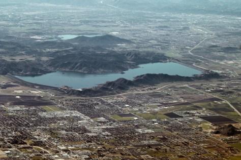 hemetco.elevationairpic