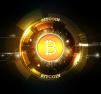bitcoinpic3