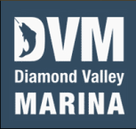 diamondvalleymarina