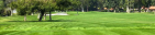 sevenhillsgolfcourse