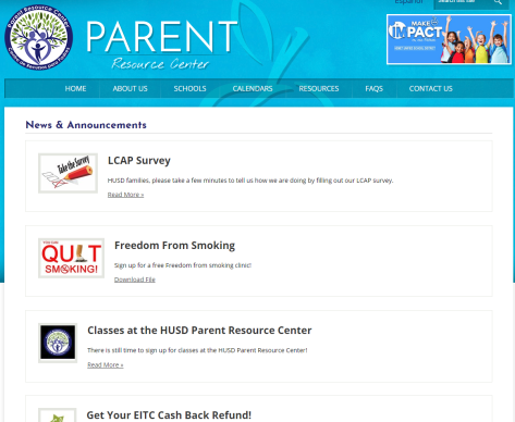 resourcecenterparents